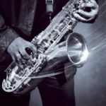 Saxophone – great musical instrument
