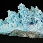 Interesting aragonite