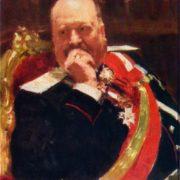 A.P. Ignatyev. 1902