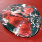 Cullinan diamond - Star of Africa