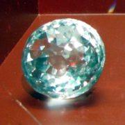 Great Mogul Diamond