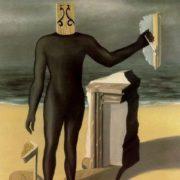 El hombre del mar