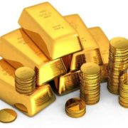 Awesome gold