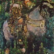 Bogatyr. 1898