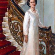 Elizabeth II, Queen of Great Britain