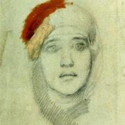 Emilia Prahova
