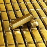 Gold – elixir of life