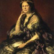 Grand Princess Yelena Pavlovna