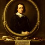 Interesting paintings by Bartolome Murillo
