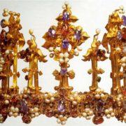 Palatinate Crown