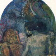 The Prophet. 1898
