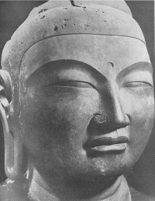 Yakushi Nerai. 678-685