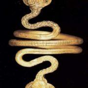 Bracelets for the forearm