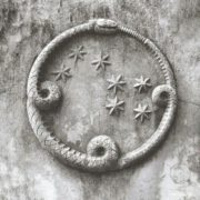 Ouroboros is a symbol of eternity