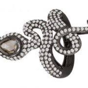 Sutra Jewels ring