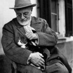 Henri Matisse – King of the Fauves