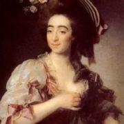 Anna Davia Bernuzzi