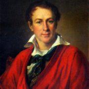 F. P. Krasheninnikov