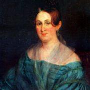 M.A. Belchenko. 1836