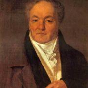 M.I. Milyukov