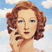 Georgette Magritte, 1934