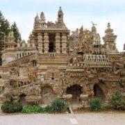 Amazing Ideal Palace