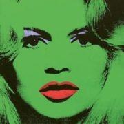Brigitte Bardot, 1974