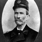 Ferdinand Cheval