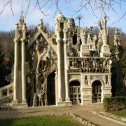 Majestic Ideal Palace