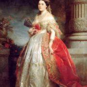 Maria Letizia Bonaparte