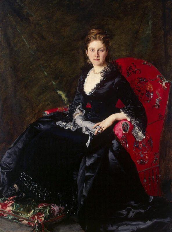 Nadezhda Polovtseva