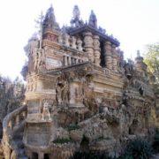Pretty Ideal Palace