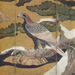 Amazing Japanese art