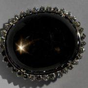Black Star of Queensland