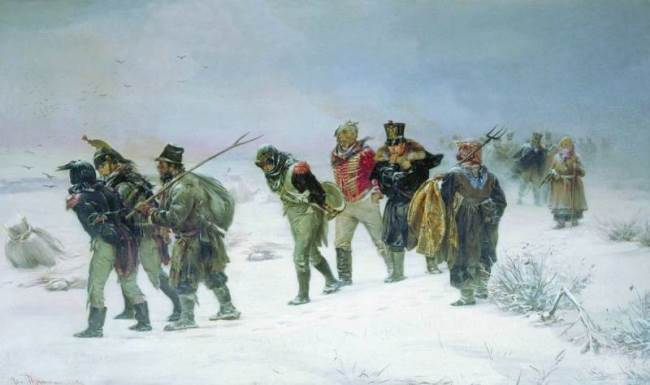 In 1812, 1874