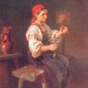 Spinner, 1878