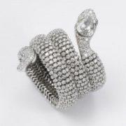 Beautiful bracelet, Carlo Luca della Quercia
