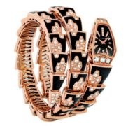 Watch Serpenti, Bulgari