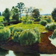 Island. 1922