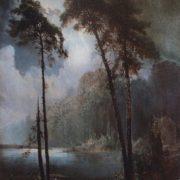 Night. 1883