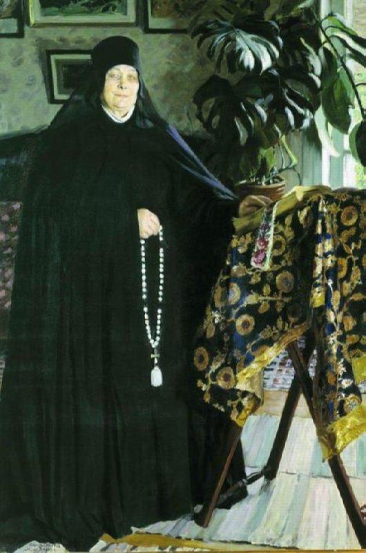 Nun. 1908
