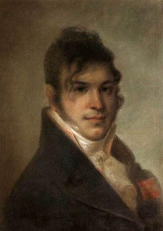 A.I. Bibikov