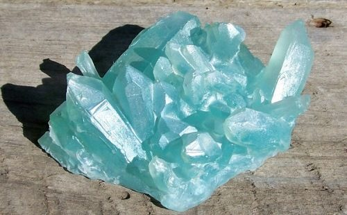 Aquamarine – amazing gemstone