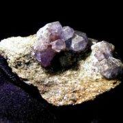 Awesome Alexandrite