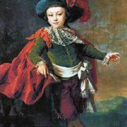 F.P. Makerovsky