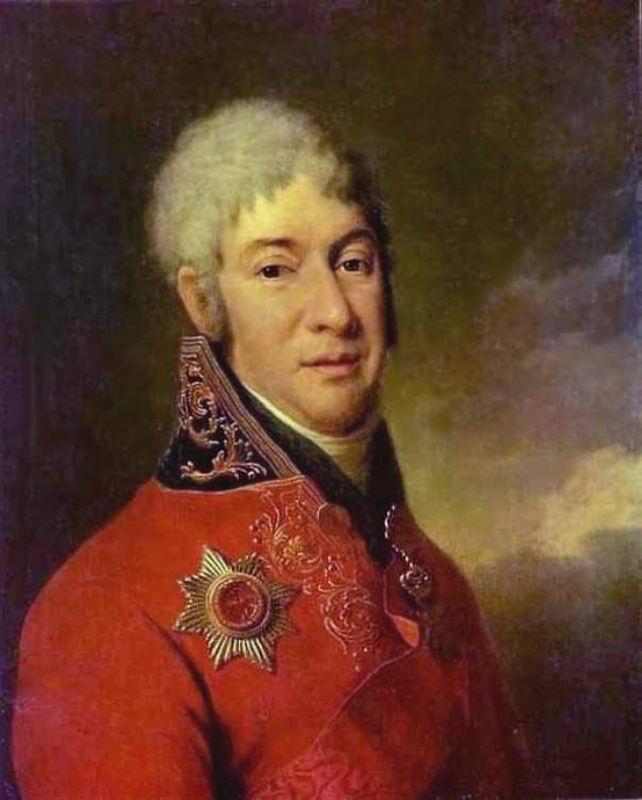 I.V. Lopukhin