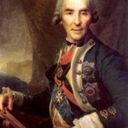 Ivan Loginovich Golenishchev-Kutuzov