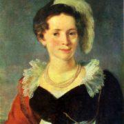 N.I. Morkova