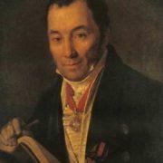 P. V. Khvaskiy