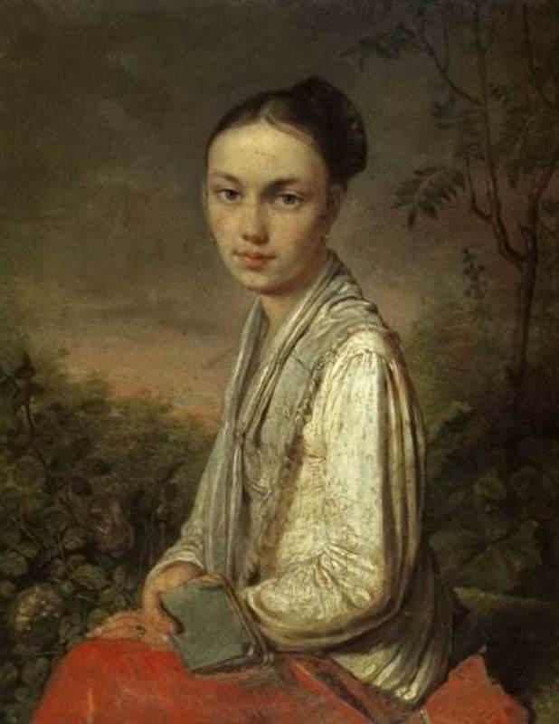 V. Putyatina